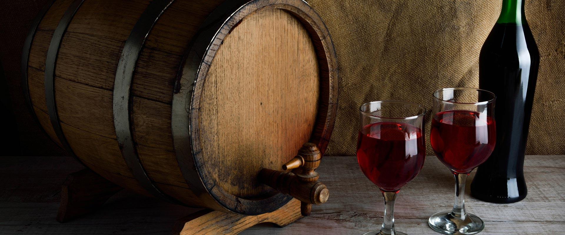 proposte vini
